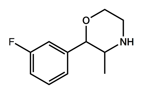 Erowid Research Chemicals Vault : Novel Drug Briefs 2 (New