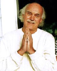 Erowid Ram Dass Richard Alpert Vault