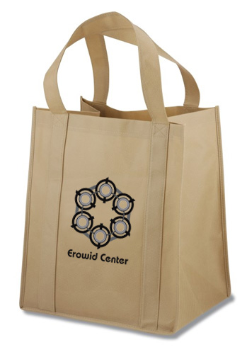 Erowid Donations : Gifts : Reusable grocery and tote bags Plastic Shopping Bags With Logo