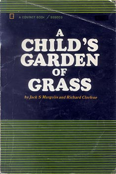 https://erowid.org/library/books/images/childs_garden.jpg
