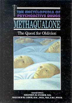 Erowid Library/Bookstore : 'Encyclopedia of Psychoactive
