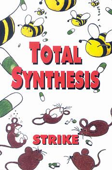 read spinozas book of