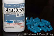 Strattera Us Pharmacy