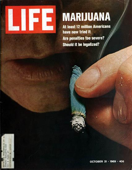 cannabis_mag_life1-1.jpg